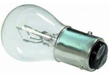 21/5W Brake and tail lamp bulb